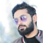 shahbaz sattar