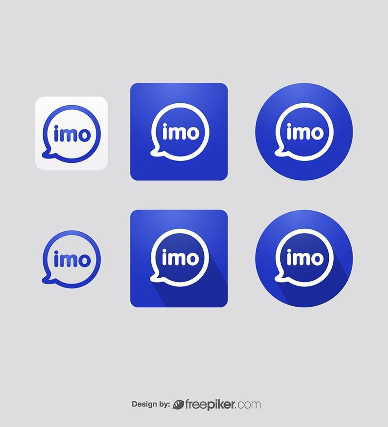 Imo Vector Vector Icons
