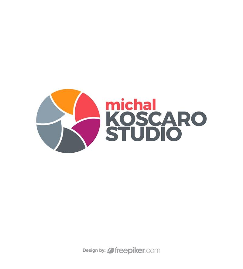 Creative Abstract Minimal Logo