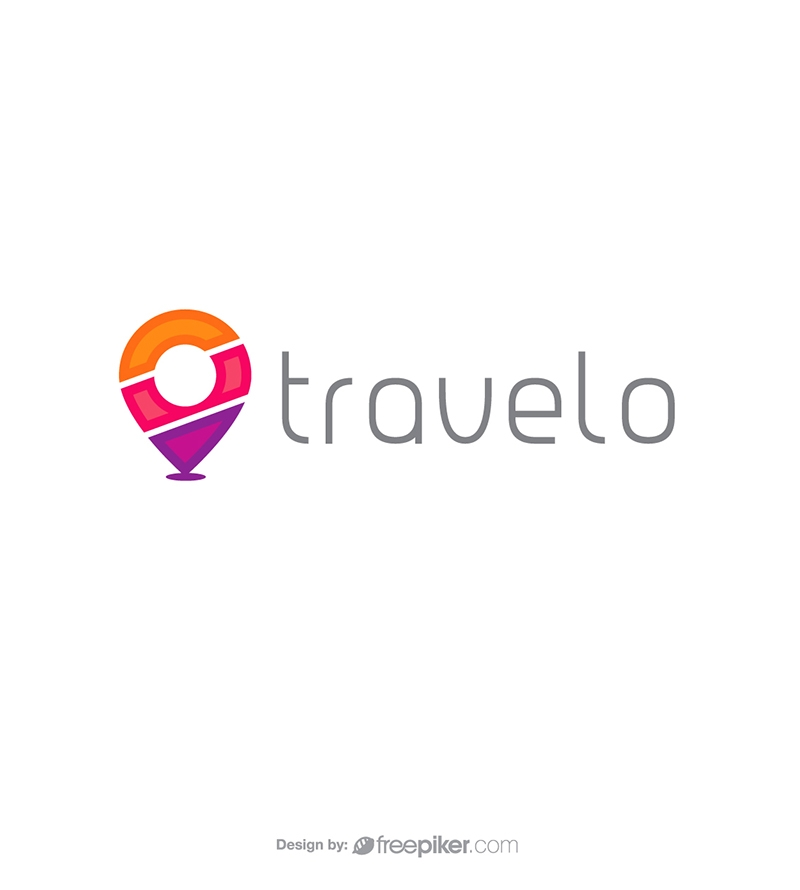 Travel & Tour Logo