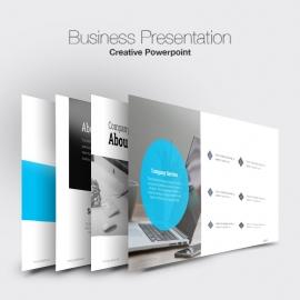 2019 Powerpoint Presentation