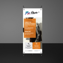 Boxs Business Rollup Banner