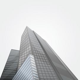 Building Vector