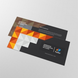 Business-ComplimentCard