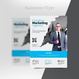 Business Flye