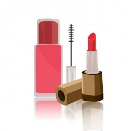 Cosmetics Item