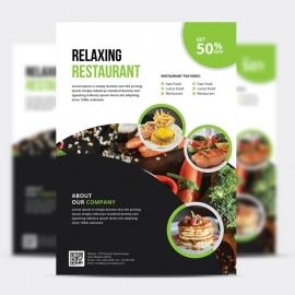 Food & Vegetable Fyer