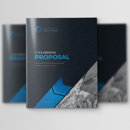 Minimal Creative Project Proposal