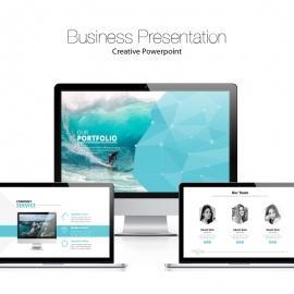 Novea Powerpoint Presentation
