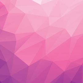 Polygon Abstract Background 2