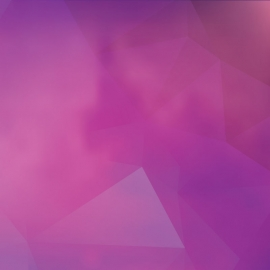 Polygon Abstract Background 3