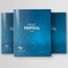 RealEstate Creative Project Proposal