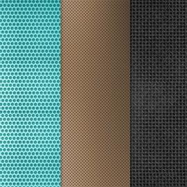 Metal Texture Pack