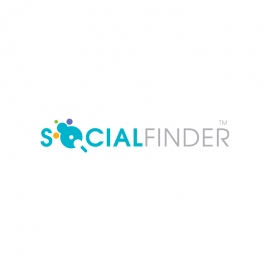 Search Finder Logo