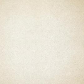 Plain Paper Texture