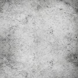 Retro Grunge Texture