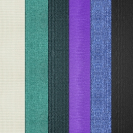 Fabric & Cloth Texture Collection