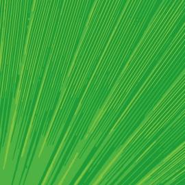 Leaf Texture Vector Background