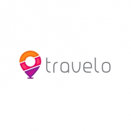 Travel & Tour Logo