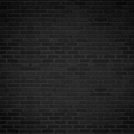 Dark Wall Bricks Texture