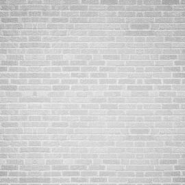Wall Bricks Texture