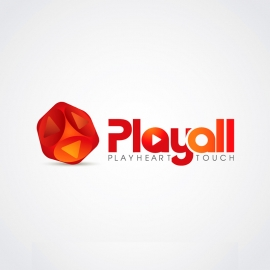 Play Multimedia Logo