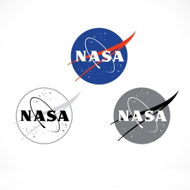 NASA Icons