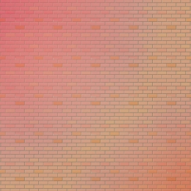 Wall Vector Background