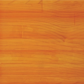 Wooden Background 1