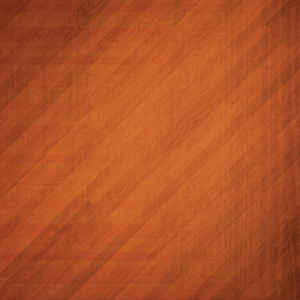 Wooden Background 2