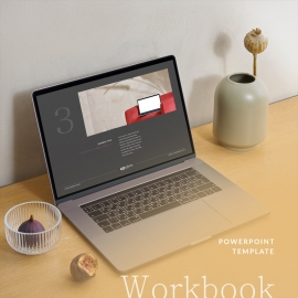 Workbook Powerpoint